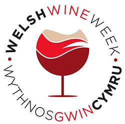 WELSH WINE WEEK 2018