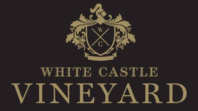 Spring @ White Castle Vineyard 2019