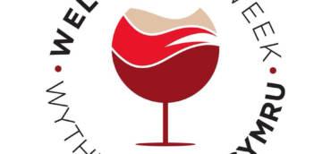 Welsh Wine Week