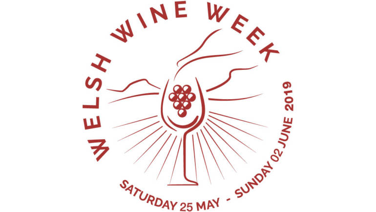 Welsh Wine Week